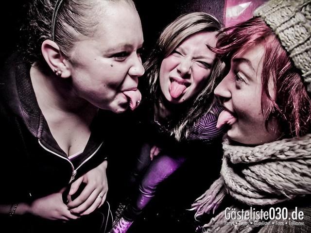 https://www.gaesteliste030.de/Partyfoto #46 Q-Dorf Berlin vom 03.01.2012