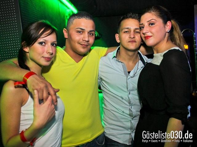 https://www.gaesteliste030.de/Partyfoto #18 Club R8 Berlin vom 07.04.2012