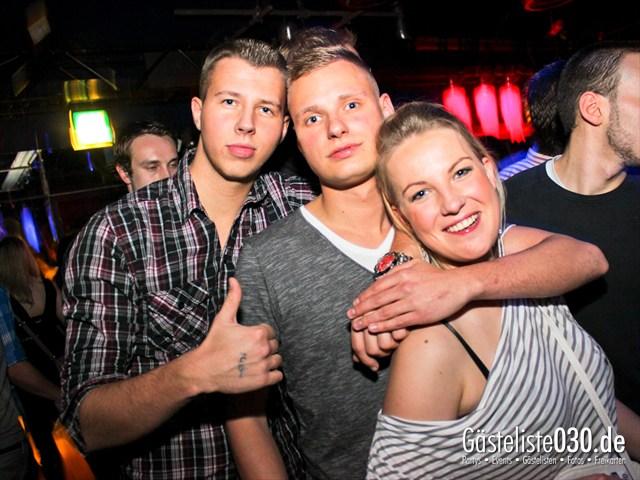 https://www.gaesteliste030.de/Partyfoto #35 Soda Berlin vom 30.03.2012