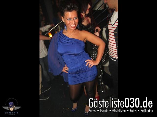 https://www.gaesteliste030.de/Partyfoto #51 E4 Berlin vom 31.12.2011