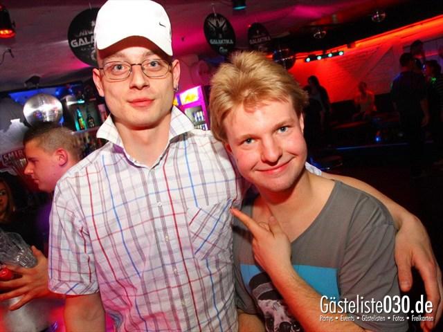https://www.gaesteliste030.de/Partyfoto #66 Q-Dorf Berlin vom 21.04.2012