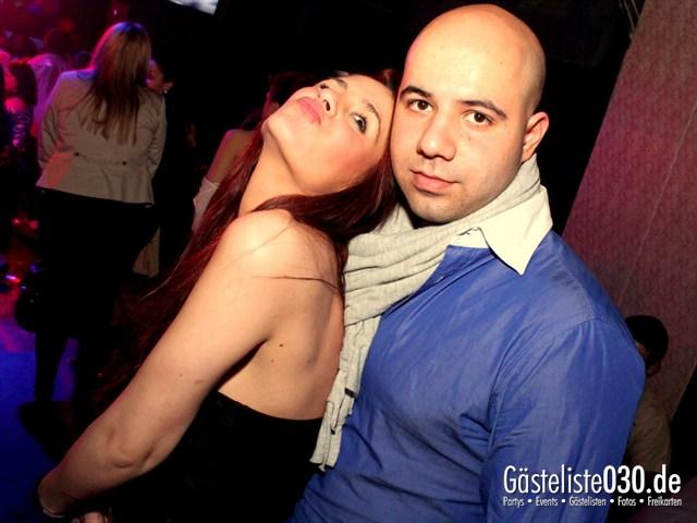 https://www.gaesteliste030.de/Partyfoto #39 Club R8 Berlin vom 24.03.2012