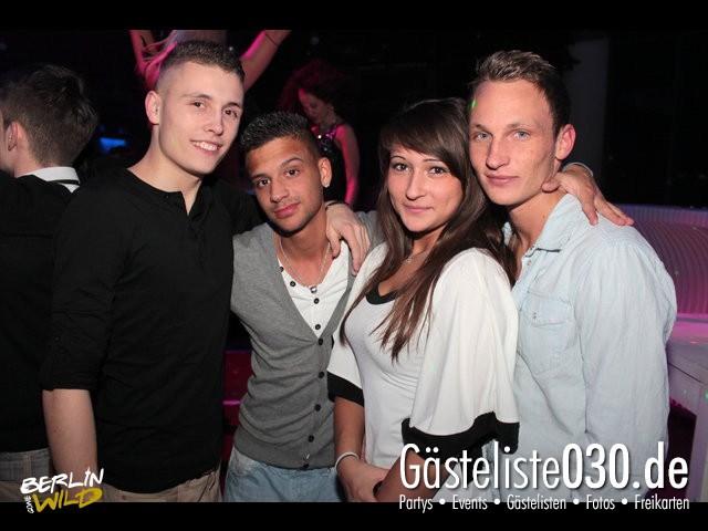 https://www.gaesteliste030.de/Partyfoto #98 E4 Berlin vom 28.01.2012