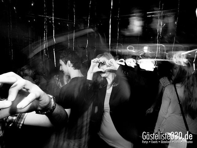 https://www.gaesteliste030.de/Partyfoto #26 Maxxim Berlin vom 09.03.2012