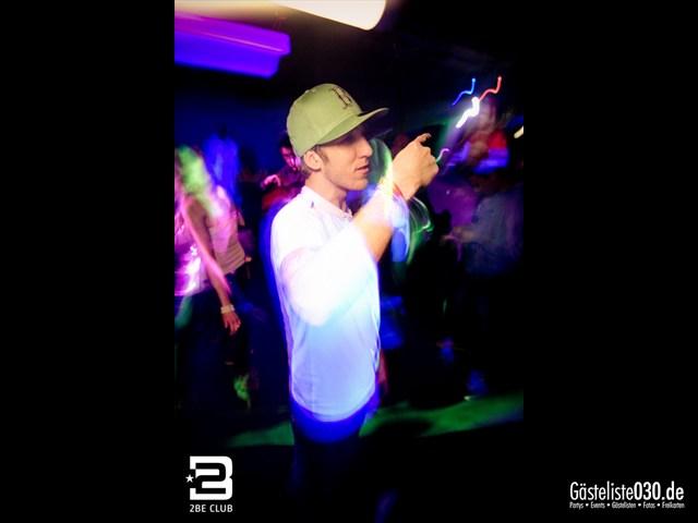 https://www.gaesteliste030.de/Partyfoto #130 2BE Club Berlin vom 17.12.2011