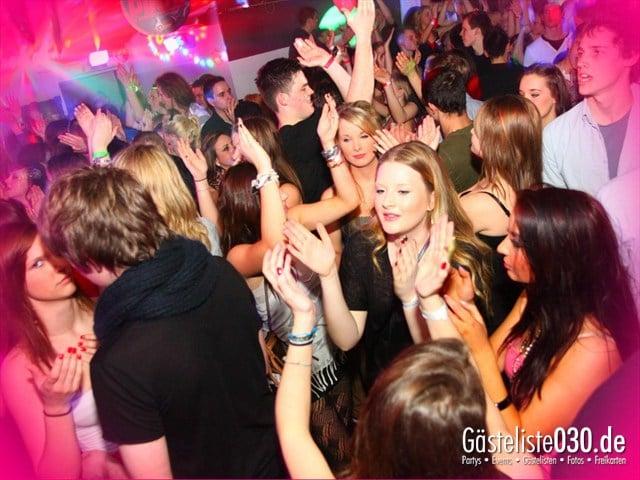 https://www.gaesteliste030.de/Partyfoto #197 Q-Dorf Berlin vom 24.02.2012