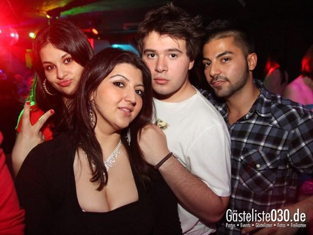 https://www.gaesteliste030.de/Partyfoto #9 Club R8 Berlin vom 05.05.2012