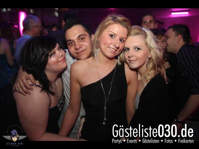 https://www.gaesteliste030.de/Partyfoto #33 E4 Berlin vom 31.12.2011