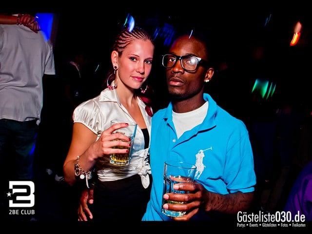 https://www.gaesteliste030.de/Partyfoto #115 2BE Club Berlin vom 31.12.2011
