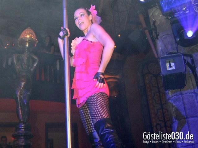 https://www.gaesteliste030.de/Partyfoto #20 Adagio Berlin vom 28.04.2012