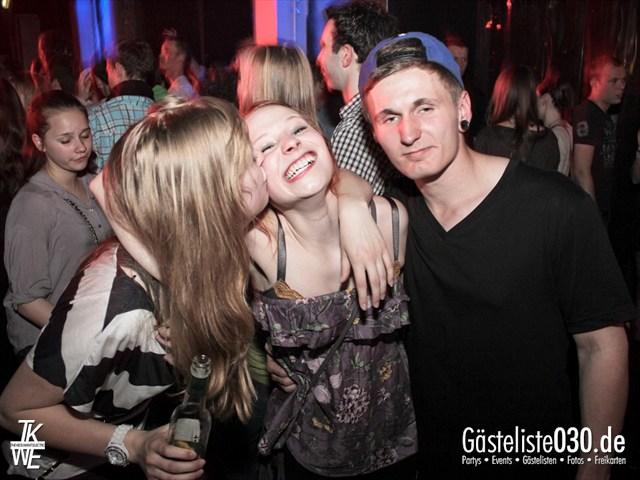https://www.gaesteliste030.de/Partyfoto #71 Fritzclub Berlin vom 09.04.2012