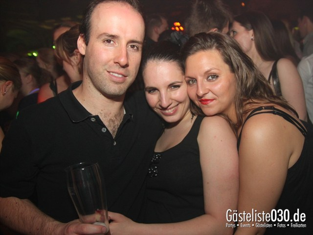 https://www.gaesteliste030.de/Partyfoto #37 Adagio Berlin vom 28.04.2012