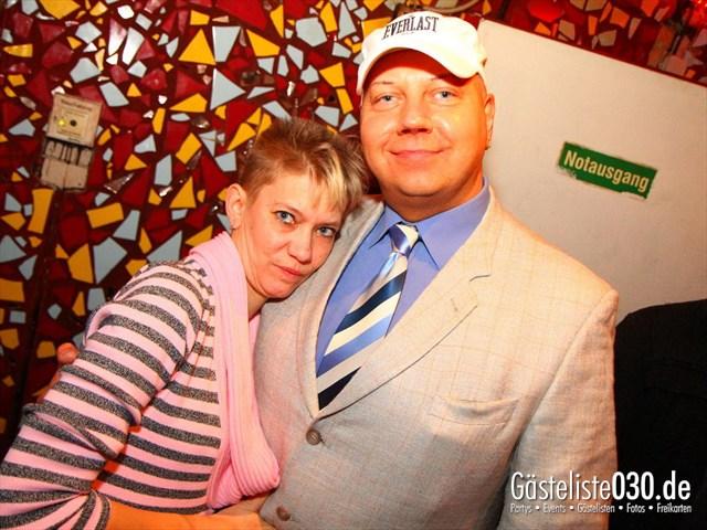 https://www.gaesteliste030.de/Partyfoto #44 Q-Dorf Berlin vom 14.01.2012