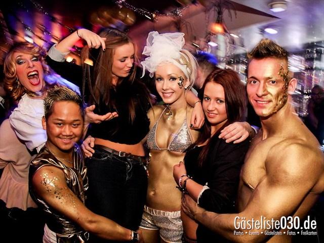 https://www.gaesteliste030.de/Partyfoto #16 Maxxim Berlin vom 06.01.2012