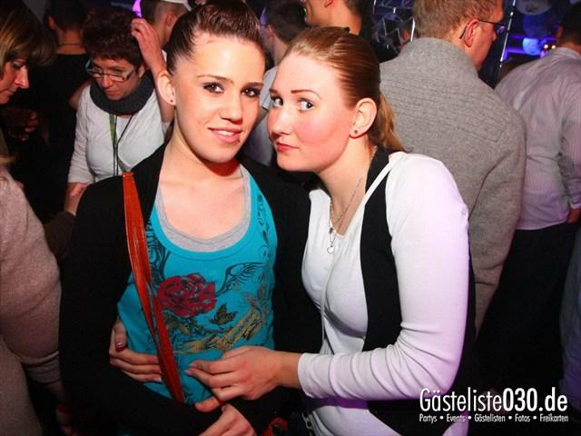 https://www.gaesteliste030.de/Partyfoto #110 Q-Dorf Berlin vom 27.01.2012