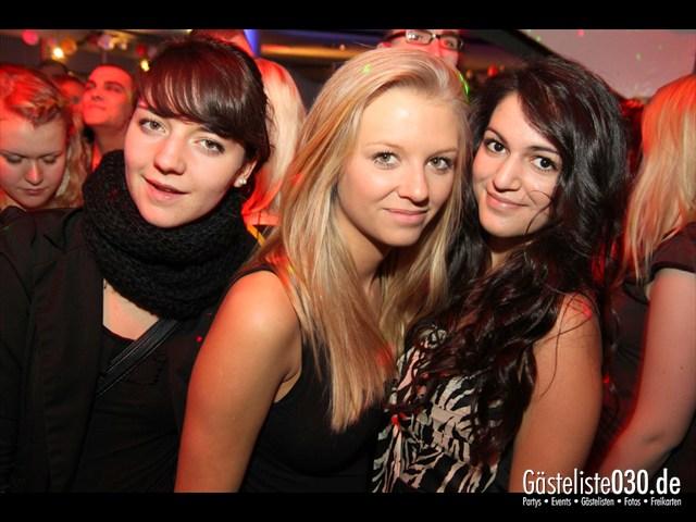 https://www.gaesteliste030.de/Partyfoto #43 E4 Berlin vom 20.01.2012