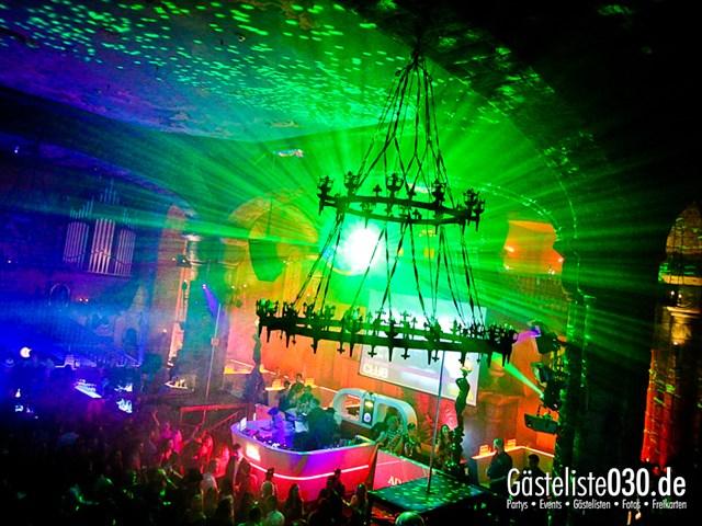 https://www.gaesteliste030.de/Partyfoto #123 Adagio Berlin vom 14.01.2012