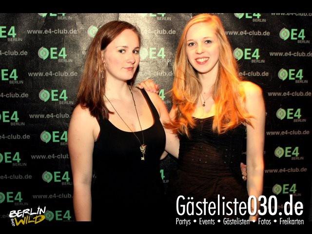 https://www.gaesteliste030.de/Partyfoto #7 E4 Berlin vom 31.03.2012