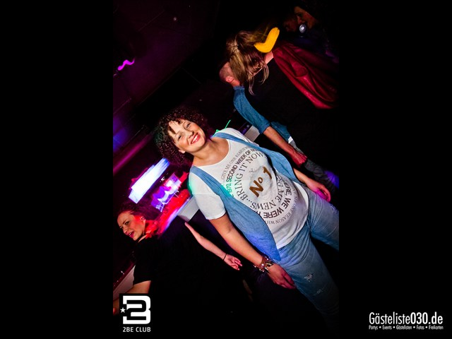 https://www.gaesteliste030.de/Partyfoto #170 2BE Club Berlin vom 18.02.2012