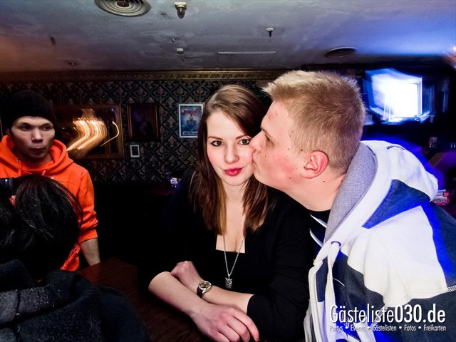 https://www.gaesteliste030.de/Partyfoto #49 Maxxim Berlin vom 30.01.2012