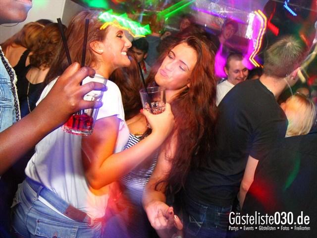 https://www.gaesteliste030.de/Partyfoto #121 Q-Dorf Berlin vom 02.05.2012
