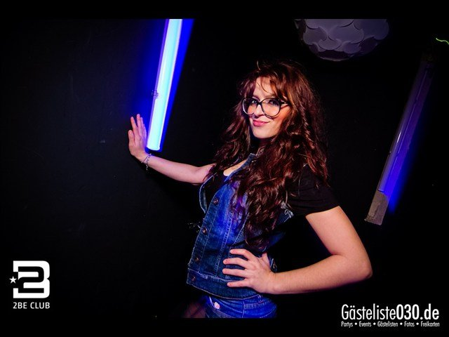 https://www.gaesteliste030.de/Partyfoto #85 2BE Club Berlin vom 21.01.2012