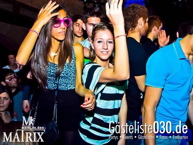 https://www.gaesteliste030.de/Partyfoto #6 Matrix Berlin vom 19.04.2012