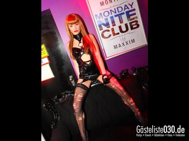 https://www.gaesteliste030.de/Partyfoto #108 Maxxim Berlin vom 02.04.2012
