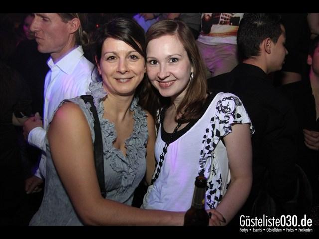 https://www.gaesteliste030.de/Partyfoto #71 Adagio Berlin vom 21.01.2012
