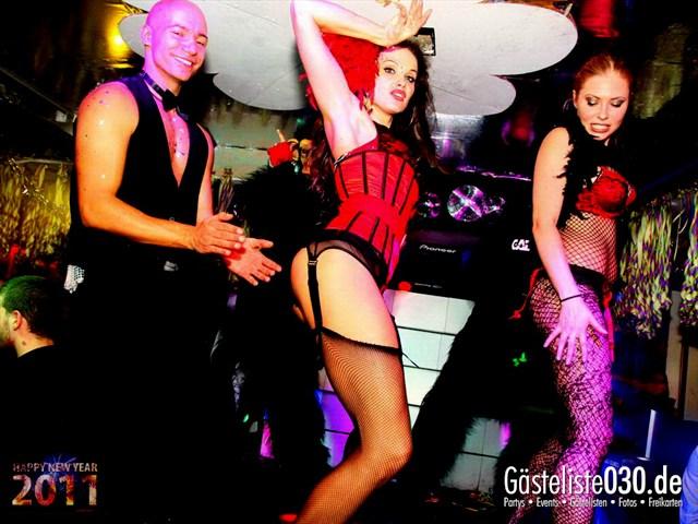 https://www.gaesteliste030.de/Partyfoto #1 Q-Dorf Berlin vom 31.12.2011