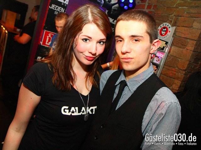 https://www.gaesteliste030.de/Partyfoto #101 Q-Dorf Berlin vom 11.02.2012