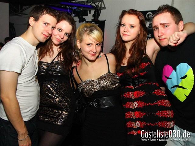 https://www.gaesteliste030.de/Partyfoto #184 Q-Dorf Berlin vom 28.12.2011