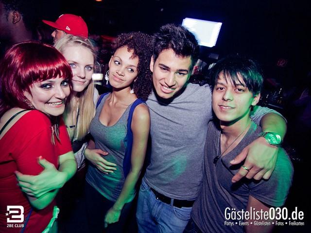 https://www.gaesteliste030.de/Partyfoto #88 2BE Club Berlin vom 04.02.2012