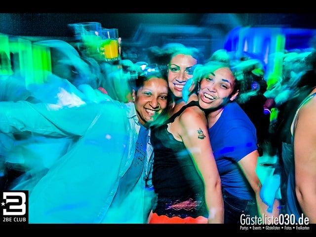 https://www.gaesteliste030.de/Partyfoto #36 2BE Club Berlin vom 21.04.2012