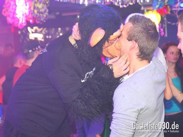 https://www.gaesteliste030.de/Partyfoto #87 Q-Dorf Berlin vom 30.12.2011