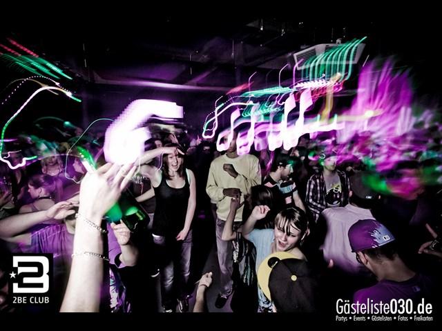 https://www.gaesteliste030.de/Partyfoto #91 2BE Club Berlin vom 10.12.2011