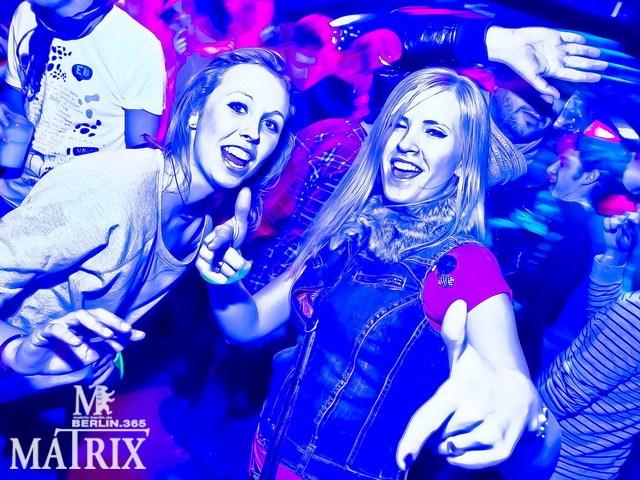https://www.gaesteliste030.de/Partyfoto #73 Matrix Berlin vom 07.12.2011