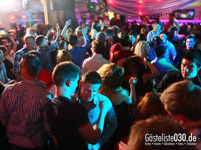 https://www.gaesteliste030.de/Partyfoto #6 Maxxim Berlin vom 02.02.2012