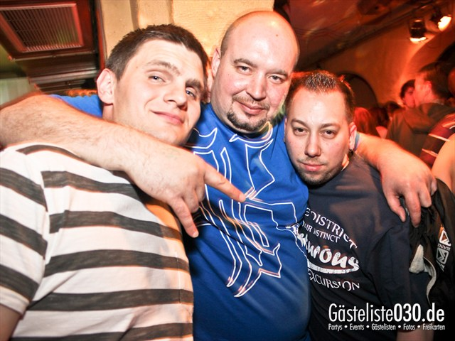 https://www.gaesteliste030.de/Partyfoto #88 Kulturbrauerei Berlin vom 30.04.2012