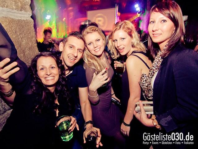 https://www.gaesteliste030.de/Partyfoto #24 Adagio Berlin vom 28.01.2012
