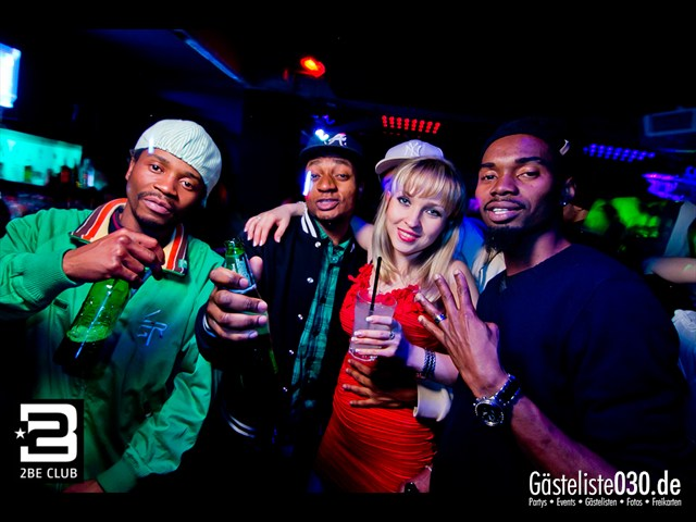 https://www.gaesteliste030.de/Partyfoto #128 2BE Club Berlin vom 25.12.2011