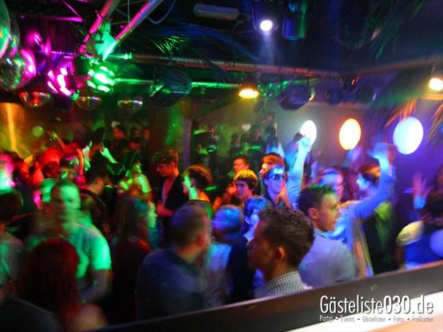 https://www.gaesteliste030.de/Partyfoto #55 Q-Dorf Berlin vom 28.12.2011