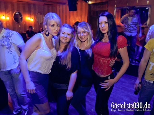 https://www.gaesteliste030.de/Partyfoto #49 Soda Berlin vom 12.05.2012
