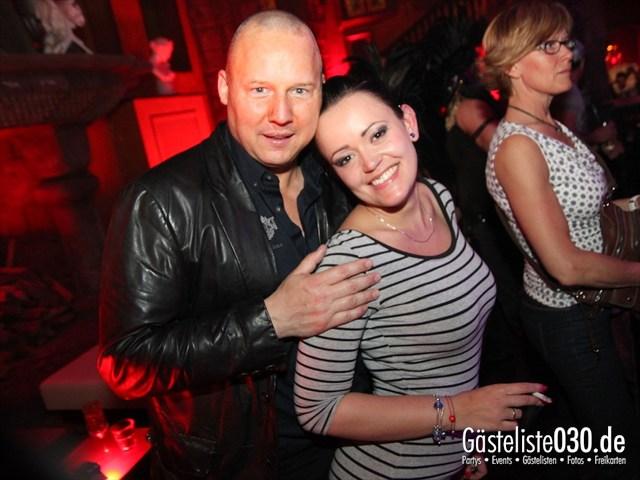 https://www.gaesteliste030.de/Partyfoto #50 Adagio Berlin vom 20.04.2012