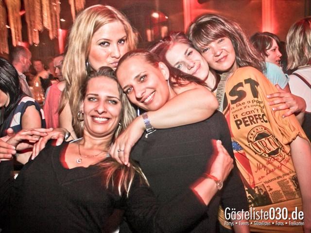 https://www.gaesteliste030.de/Partyfoto #57 Soda Berlin vom 28.04.2012