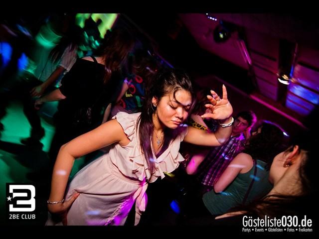 https://www.gaesteliste030.de/Partyfoto #90 2BE Club Berlin vom 21.01.2012