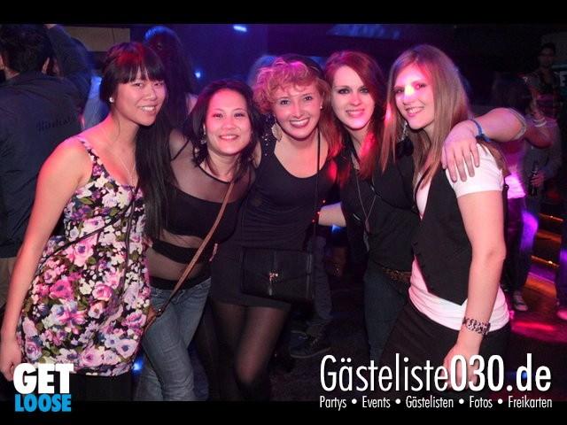 https://www.gaesteliste030.de/Partyfoto #47 Club R8 Berlin vom 03.02.2012