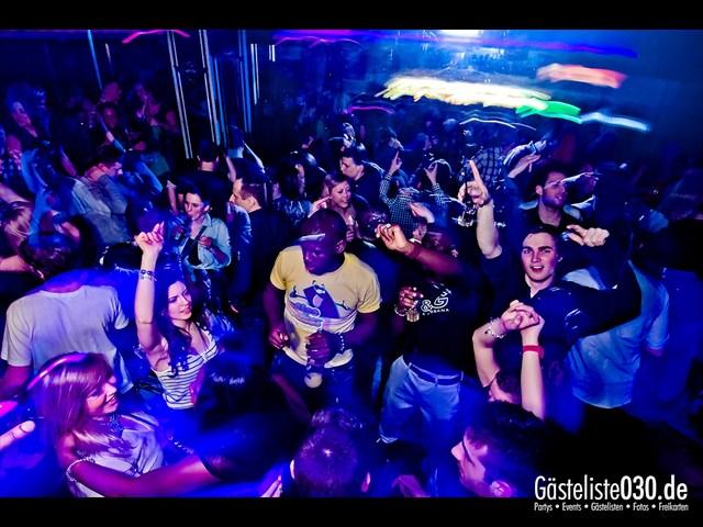 https://www.gaesteliste030.de/Partyfoto #71 Maxxim Berlin vom 27.02.2012