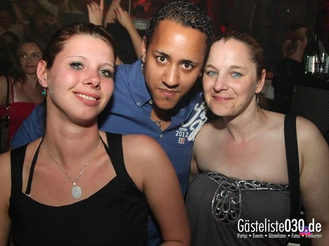 https://www.gaesteliste030.de/Partyfoto #73 Adagio Berlin vom 28.04.2012