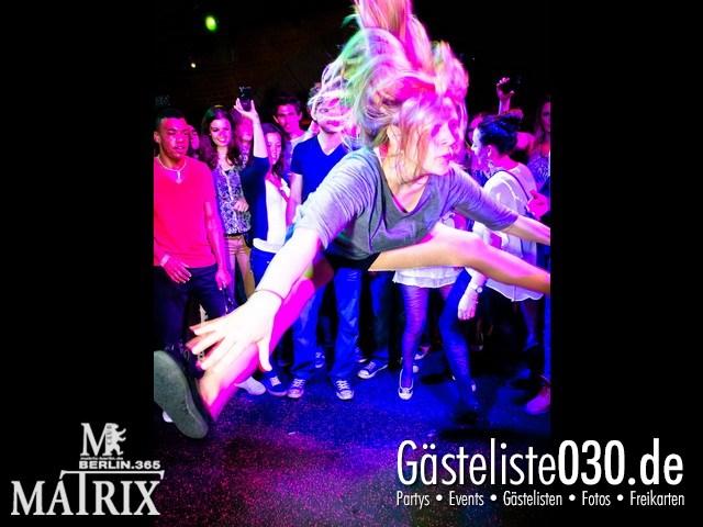 https://www.gaesteliste030.de/Partyfoto #74 Matrix Berlin vom 28.04.2012